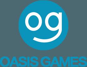 gt-oasis-games-logo