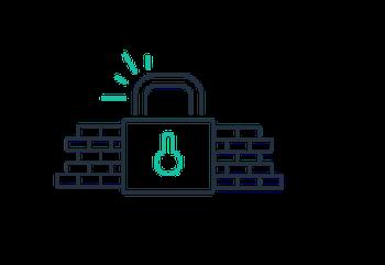 AWS-IoT-Security-Best-Practices