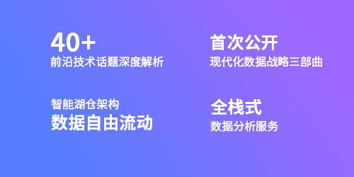 innovate_cn_202109_highlight