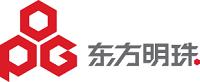 OPG-logo
