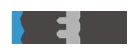 quanshunyouneng-logo