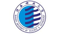 sust-logo-mini