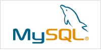 Amazon RDS for MySQL