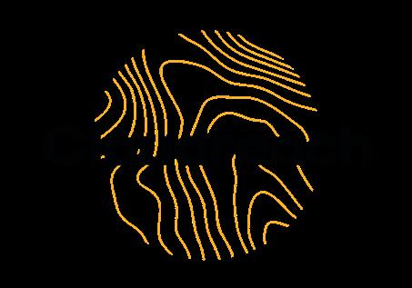 cloudreach-logo