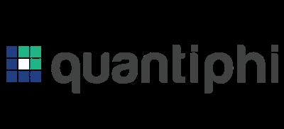 quantiphi-logo