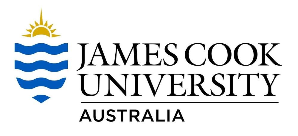 詹姆斯·库克大学