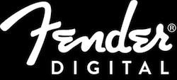 Fender_digital