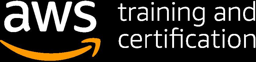 TC_logo_RGB_REV