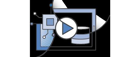 editorial_training_videos_blue