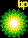 BP_云计算应用案例