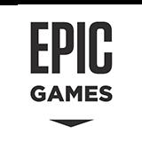 PI-Epic_云计算应用案例