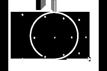 云计算的优势_敏捷性