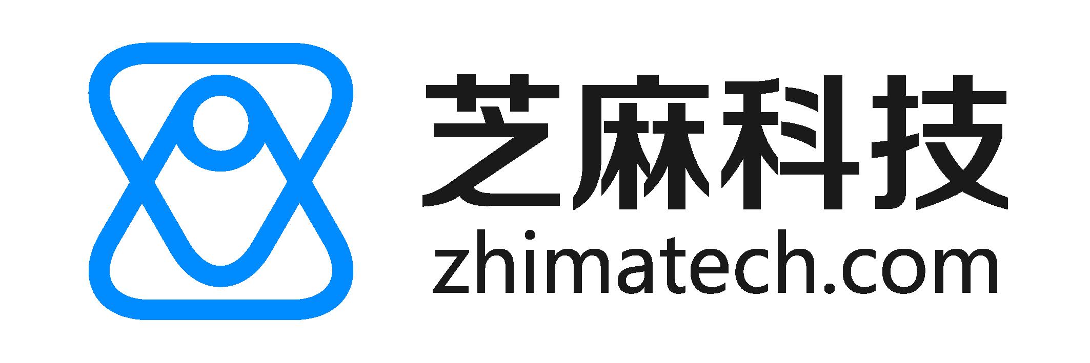 zhimatech-logo