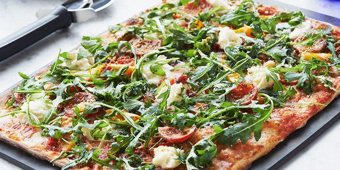 PizzaExpress (Sanlitun)