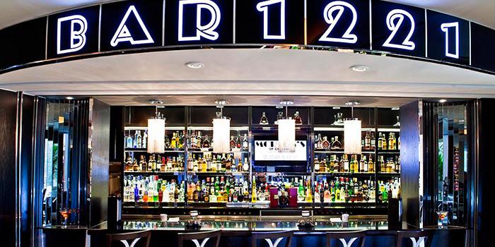 Bar 1221 of Morton