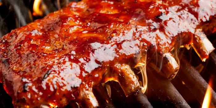 Food of Fresh Maple located on  Fuxing Zhong Lu, Xuhui, Shanghai