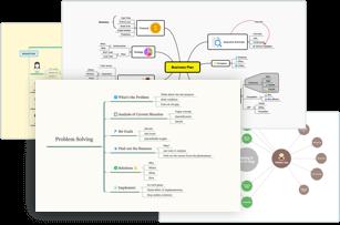 Slide Based Presentation
