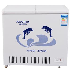 BC/BD-217HFA冷藏冷冻转换柜