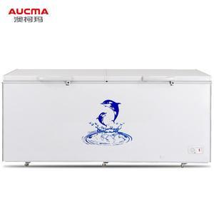 BC/BD-737TC(NE)  茶叶柜冷藏冷冻转换柜