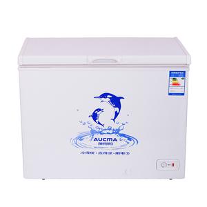 BC/BD-228NE  冷藏冷冻转换柜