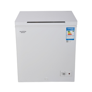 澳柯玛BC/BD-147GHN冷柜