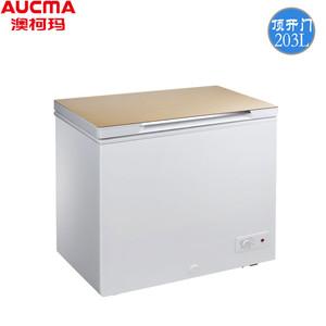BC/BD-203GHN冷藏冷冻转换柜