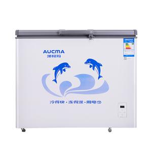 BC/BD-302SFA -40℃低温冷柜