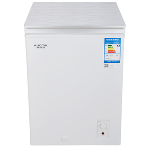 澳柯玛 BC/BD-106GFA 冷柜