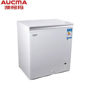 澳柯玛 BC/BD-152SFG -40℃低温冷柜