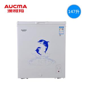 BC/BD-147NA单温顶开门冷柜