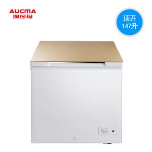 单温顶开门冷柜BC/BD-147GHN