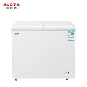 BC/BD-216NE冷藏冷冻转换柜