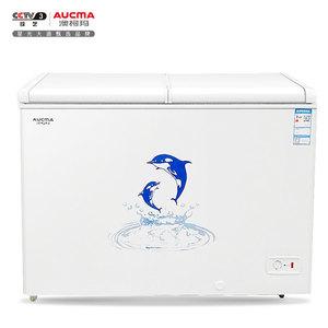 BC/BD-306NE冷藏冷冻转换柜