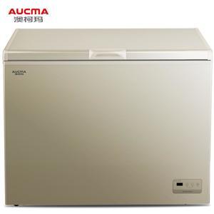 BC/BD-232WD风冷冷柜
