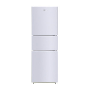 BCD-223MHNE冰箱