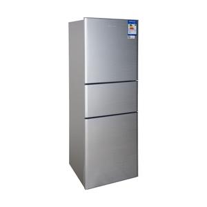 BCD-216MSHA 冰箱