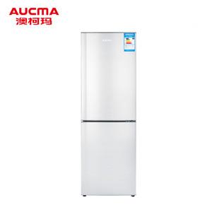 BCD-177H冰箱