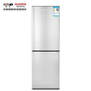 澳柯玛 BCD-176NE 双门冰箱
