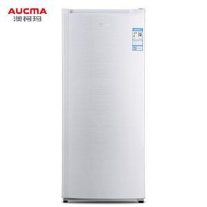 BD-138NE  分层大抽屉 立式冷冻柜