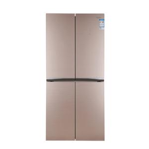 BCD-390YDG十字对开门冰箱