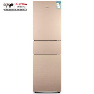 BCD-192MUG冰箱