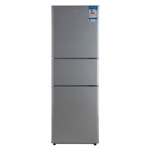 澳柯玛  BCD-216MSHA  三门冰箱