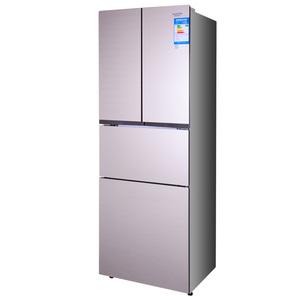 澳柯玛 BCD-290MYG 四门冰箱