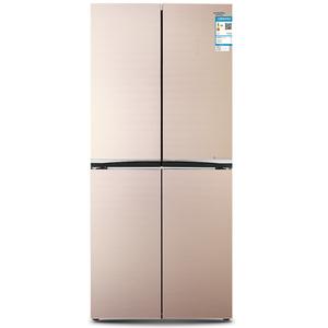 BCD-456YDG 冰箱