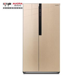 BCD-560WDH 风冷保鲜  对开门冰箱