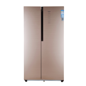 BCD-560WPG对开门冰箱