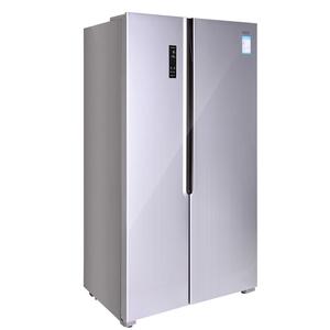 BCD-520WDH冰箱