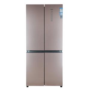 BCD-518WPG,豪华金,冰箱