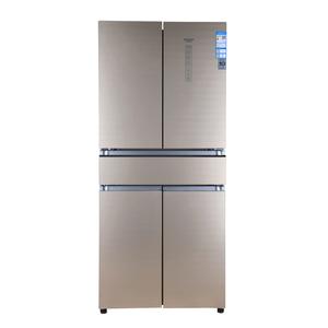 BCD-480WAPG,中式五门变频风冷冰箱