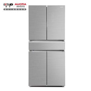 澳柯玛中式冰箱 BCD-480WAPG
